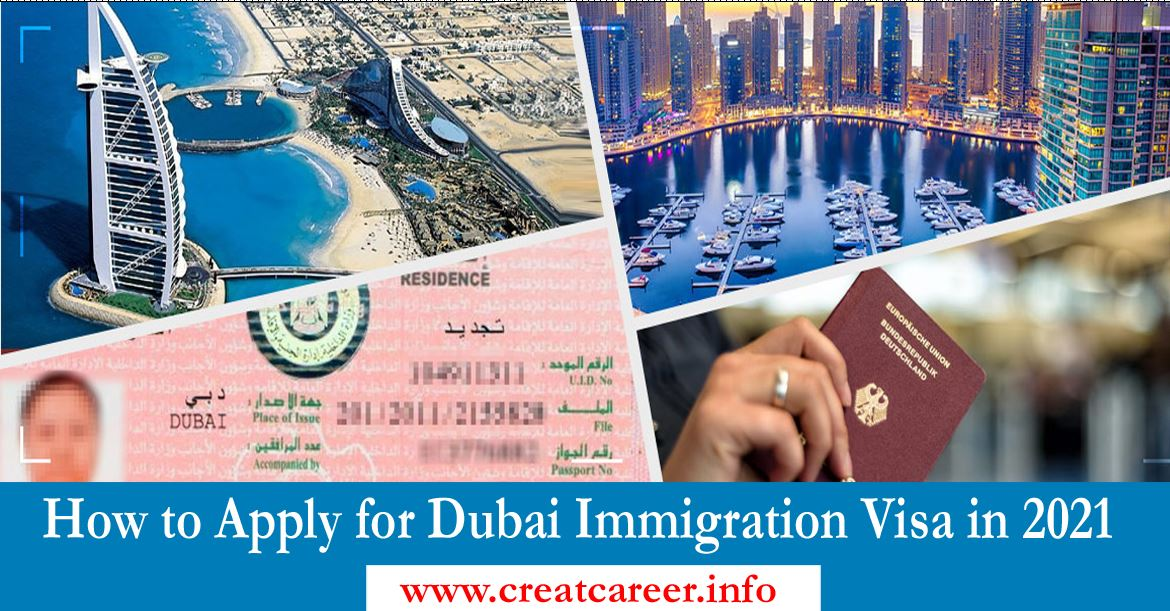 How to Apply for Dubai Immigration Visa in 2021 copy.jpg