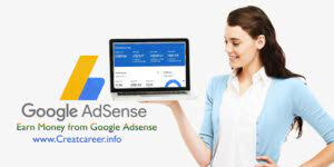 http://creatcareer.info/index.php/2021/07/11/earn-money-from-google-adsense-in-pakinstan/